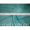 100% polyester dress fabric