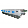 SBT 1390 cotton waste recycle machine