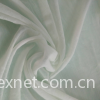 Voile Fabric cloth
