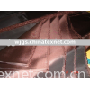 100% polyester cation home textile fabric