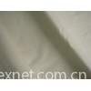 Bedsheet grey Fabric