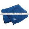microfiber embroidery towel