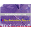 100%polyester garment satin fabric