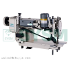 Sewing Machine Puller PS For Single and Twin Needle Machine