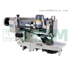 Sewing Machine Puller PL for Single and Twin Needle Machine