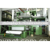 PP Spunbonded Nonwovens Fabric Line