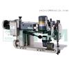 Sewing Machine Puller PT