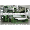 Polyester/PET Spunbonded Nonwovens Production Line
