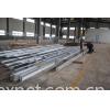 Channel steel welding 8m