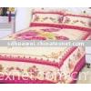 Bedding Set (Three-four pieces set)