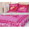 Bedding (Four pieces Set)