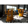 Large Scale Welding China