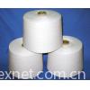 soybean fiber Yarns
