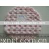 100%Cotton mesh Fabric