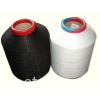 Lycra Urethane elastic fiber double-covered