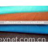 100%Cotton Woven Grey Fabric