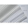Cotton Dyed yarn fabric