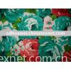 100%Cotton printed Fabric