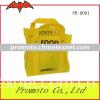 2010 hot sale non-woven shopping bag