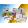 NON-WOVEN BEAUTY PRODUCTS