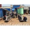 China Heavy Duty Welding