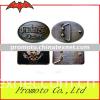 Metal parallel dowel pin