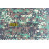 Forgien military fabrics