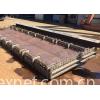 China weld Factory