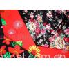 Home-textile fabrics