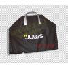 suitbag131505PE