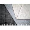 Home-living fabrics