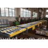 Chinese Sheet metal Welding bending