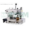 Sewing Machine Puller SYSM-TK for Pegasus W500