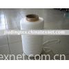 fiberglass texturized yarn