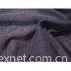 Roman cloth