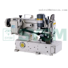 Sewing Machine Puller PL-S1 for Coverstitch Machine