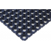 Hollow Rubber Mat from Evergreen Proeprity
