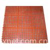 Interlock kitchen Rubber Mat from Evergreen Properity