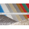 fiberglass fabric coated with PTFE