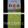 microfiber terry cloth with elasticity(MTD-10DX)