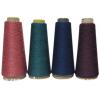 Modal blended yarn