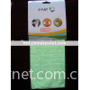 microfiber terry cloth with elasticity(MTD-10)