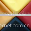 PU/PA/PVC Coated Fabric