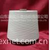 Water soluble PVA  Yarn