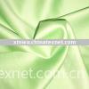 Spandex Satin fabric