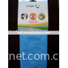 microfiber terry cloth(MTD-05(QD))