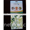 microfiber pineapple cloth(MTD-07Y)