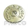dimondbulkpring button