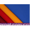 Yarn Card Dyed Drill Woven Fabric CVC 60/40 21x21 108x58 for Workwear Uniform