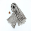 Voile Fabric scarf